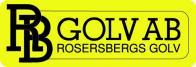 Rosersbergs Golv logotyp